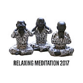 Relaxing Meditation 2017 by Reiki