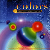 Colors by Healing Therapy Music