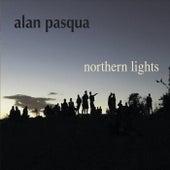 Northern Lights by Alan Pasqua