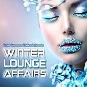 Winter Lounge Affairs - Cold Season Chillout Moods by Various Artists