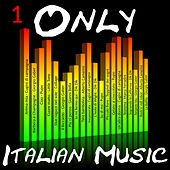 Only Italian Music Vol.1 by Various Artists