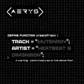 Mutenroy by Heatbeat