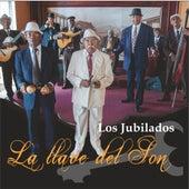 La Llave del Son by Los Jubilados