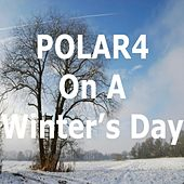On a Winter's Day by Polar4