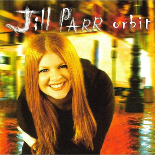 Play & Download Orbit by Jill Parr | Napster