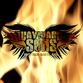 The Demo by The Wayward Sons