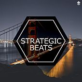 Strategic Beats by Various Artists