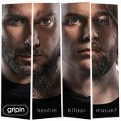 Nasılım Biliyor musun? by Gripin