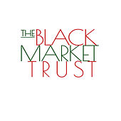 The Christmas EP by The Black Market Trust