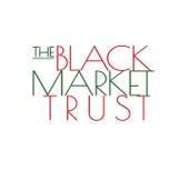 The Christmas EP von The Black Market Trust