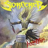 Incantation by Sorcerer
