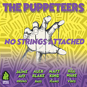 No Strings Attached by Puppeteers