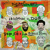 Estudando o Dub by DigitalDubs
