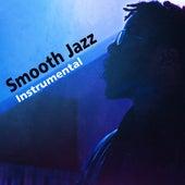 Smooth Jazz Instrumental by Relaxing Instrumental Jazz Ensemble