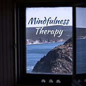 Mindfulness Therapy by Japanese Relaxation and Meditation (1)