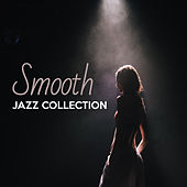Smooth Jazz Collection by Unspecified