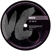 The Void EP by Sweepa
