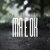 Ma è ok by Pennywise