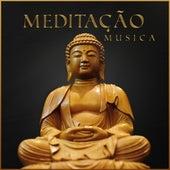 Meditação Musica by Native American Flute