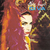 Play & Download Diva by Annie Lennox | Napster