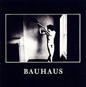 Play & Download In The Flat Field by Bauhaus | Napster