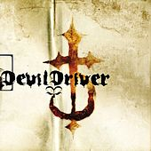 Play & Download DevilDriver by DevilDriver | Napster