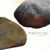 I Move, You Move by Wayfaring