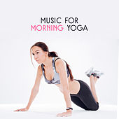 Music for Morning Yoga by Meditation Awareness