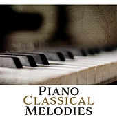 Piano Classical Melodies by Relaxing Sounds Guru