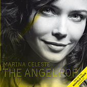 The Angel Pop by Marina Celeste