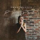 Pursue by Emma Warren