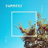 Summer's End by Krish