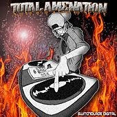 Total Amenation - EP by Various Artists