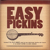 Easy Pickins by Various Artists