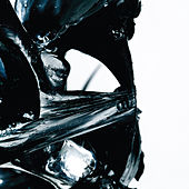 Play & Download Los Angeles by Flying Lotus | Napster