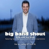 Big Band Shout by Thilo Wolf Big Band