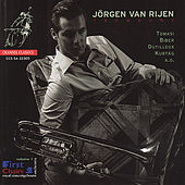 Play & Download Jörgen Van Rijen by Jörgen van Rijen | Napster