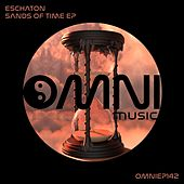 Sands of Time - Single by Eschaton
