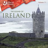 World Music Vol. 11: The Sound Of Ireland by Various Artists