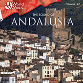 World Music Vol. 27: The Sound Of Andalusia by Various Artists