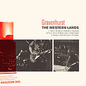Play & Download The Western Lands by Gravenhurst | Napster
