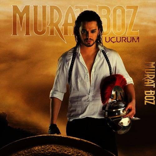 Uçurum by Murat Boz