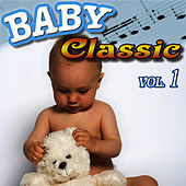Baby Classic Vol.1 by Baby Classic Orchestra