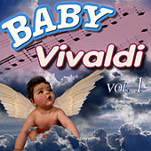 Play & Download Baby Vivaldi Vol.1 by Baby Vivaldi Orchestra | Napster
