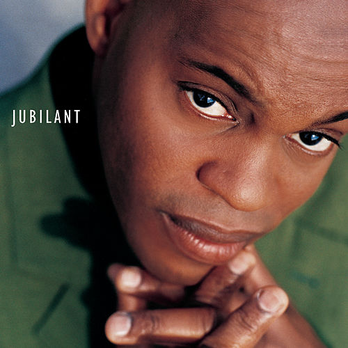 Play & Download Jubilant by Jubilant Sykes | Napster