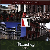 Play & Download The Music of Italy by Orquesta Raiz Latina | Napster