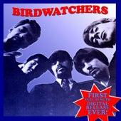 Birdwatchers by The Birdwatchers