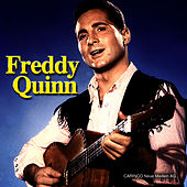 Play & Download Freddy Quinn by Freddy Quinn | Napster