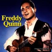 Freddy Quinn by Freddy Quinn