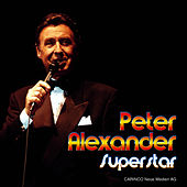 Play & Download Peter Alexander Vol.1 by Peter Alexander | Napster
